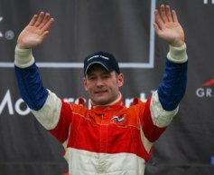 F1 driver exodus 'no loss' says Verstappen