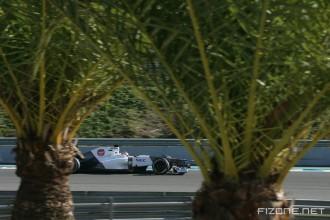 Season Preview 2012: Sauber