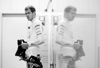 Season Preview: F1 2012 Driver Previews