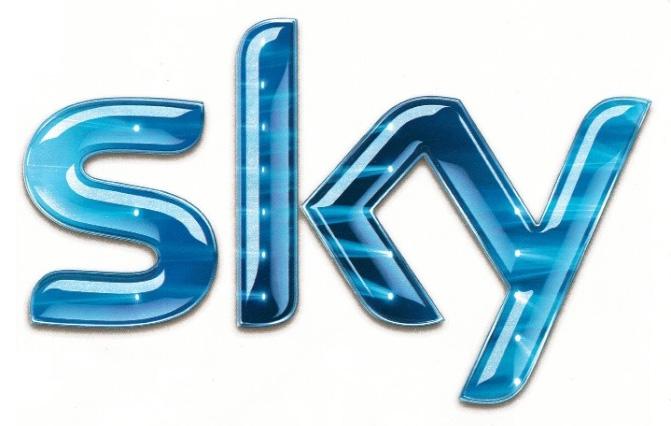 Ecclestone inks split broadcasting deal for Italy