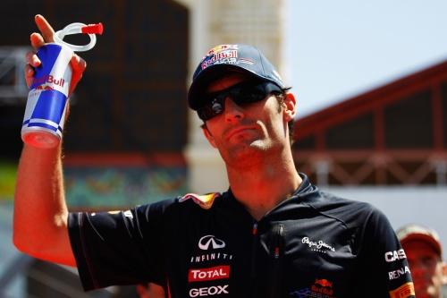 Webber: Brazil one of the best races