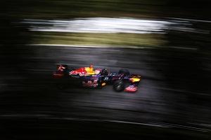 Vettel's fastest lap risks 'unnecessary' says Marko