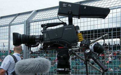 3D could tempt Ecclestone to hand F1 to Sky