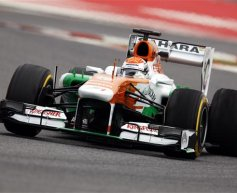 Force India confident Sutil is right choice