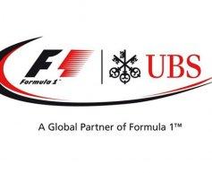 Sponsor UBS could quit F1