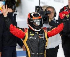 Raikkonen revels in 'one of my easiest wins'