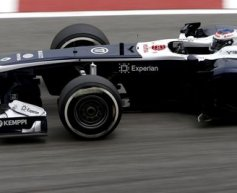 Tyres will be the biggest challenge, says Bottas