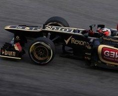 Villeneuve thinks Raikkonen could win title