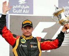 Raikkonen is the perfect teammate for Vettel says Coulthard