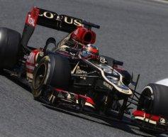 Raikkonen urges focus on qualifying in 'special' Monaco