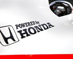 Honda expects UK base to be ready by June