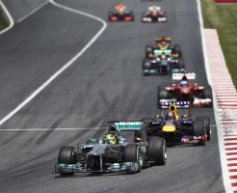 Mercedes eyeing qualifying bonus in Monaco