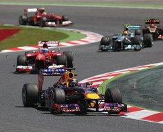 In-season testing to return in 2014
