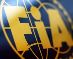Ward to stand for FIA presidency