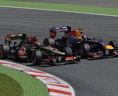 Vettel unsure if Raikkonen as teammate 'realistic'