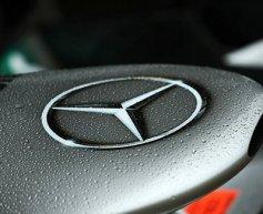 Mercedes tribunal set for June 20th
