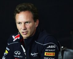 Horner wants Pirelli to return to 2012 tyres