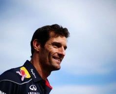 Why Formula 1 will miss Mark Webber