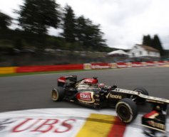 Raikkonen hoping for victory fight in Italy
