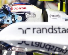 Williams expands engineering team with new recruits