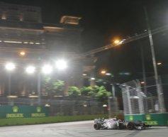 'Special feeling' for Gutiérrez after best qualifying