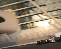 Hulkenberg puzzled by problematic handling