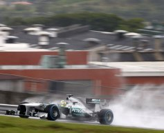 Rosberg upbeat about challenging Red Bull