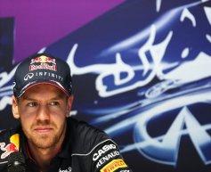 Vettel criticises 'absurd' double points rule