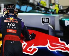 Red Bull to unveil RB10 on January 28