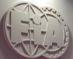FIA opens up selection process for new team