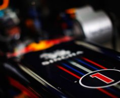 F1 2014: The numbers game