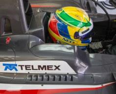 Gutierrez targets qualifying improvement