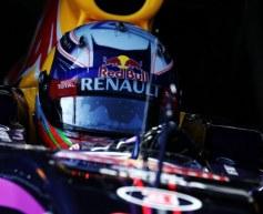 Renault confident despite admitting they're 'behind schedule'