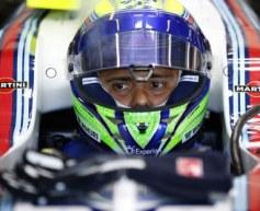 Massa criticises Kobayashi after crash