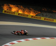 Alonso adamant Ferrari can still fight for the title