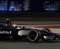 Dennis: McLaren must win in 2014