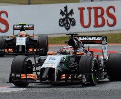 Mallya: Drivers will have to be at their very best