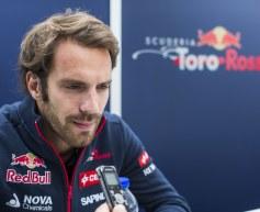 Toro Rosso optimistic despite car issues