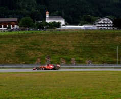Alonso: Race strategy impossible to establish
