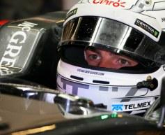 Van der Garde to take action against Sauber