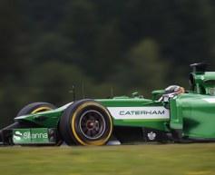 Fernandes hints at Formula 1 exit