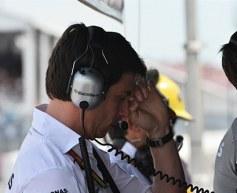 Mercedes understands Canada problems says Wolff