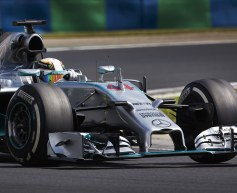 Hamilton grateful to recover after 'worst' mistake