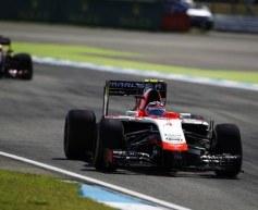 Mosley warns F1 could lose more teams