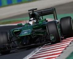Kobayashi to make return at Monza