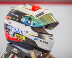 Sutil: Points the main target