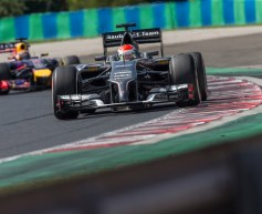 Sutil hails 'very important' result