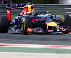 As it happened: Hungarian GP qualifying
