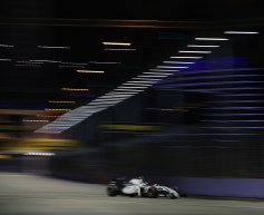 Massa relieved to hang on to fifth