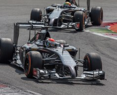 Sauber confident of 'best chance' in Singapore